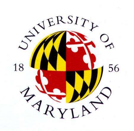 University of Wisconsin at Madison Application Essay