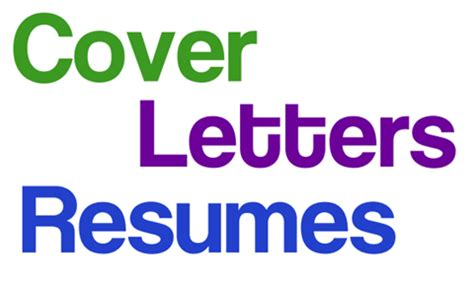 Uw application essay examples